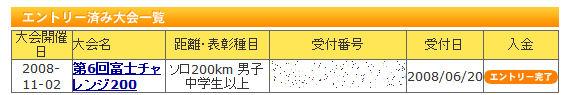 Fujichare_b